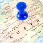 recomendaciones de agencias de empleo temporal en australia, datos de agencias de empleo temporal en australia, tips de agencias de empleo temporal en australia, consejos de agencias de empleo temporal en australia, informacion de agencias de empleo temporal en australia