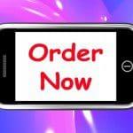 Datos de aplicaciones Android para compras por internet, consejos para hacer compras usando aplicaciones Android, información de los top aplicaciones Android de compras, descarga apps para realizar compras por internet, mejores aplicaciones Andorid para compras por Internet, realizar compras a través de equipos móviles