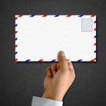 Modelo de carta de agradecimiento por donación, ejemplo de carta de agradecimiento por donación, redactar de carta de agradecimiento por donación, elaborar de carta de agradecimiento por donación, enviar por email de carta de agradecimiento por donación, formato de carta de agradecimiento por donación