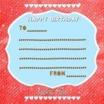 Ejemplos gratis de cartas de cumpleaños para tu amor, modelos de cartas de cumpleaños para tu amor, redactar carta de cumpleaños para tu amor, enviar carta de cumpleaños para el amor de mi vida, enviar carta para saludos de cumpleaños al amor de mi vida, formato de carta de cumpleaños de mi amor