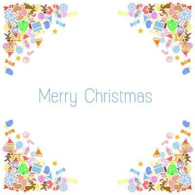 Lindas cartas para novios en Navidad | Frases de Navidad