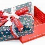 dedicatorias para tu novio por su cumpleaños, citas para tu novio por su cumpleaños