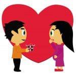 Como redactar una carta de amor para tu novia, elaborar una carta de amor para tu novia, ejemplo de carta de amor para tu novia, formato de carta de amor para tu novia, modelo de carta de amor para tu novia, enviar por email carta de amor para tu novia