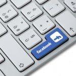 Datos sobre el impacto del Facebook en la sociedad, información sobre el impacto del Facebook en la sociedad, Facebook el mejor invento del siglo, repercusión del Facebook en la sociedad, aprende sobre el impacto del Facebook en la sociedad, conoce más sobre el impacto del Facebook en la sociedad