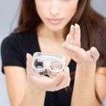 consejos que debes saber para usar lentes de contacto, recomendaciones que debes saber para usar lentes de contacto, sugerencias que debes saber para usar lentes de contacto, tips que debes saber para usar lentes de contacto, datos que debes saber para usar lentes de contacto, informacion que debes saber para usar lentes de contacto