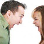 consejos de como reconciliarse con tu pareja, frases de como reconciliarse con tu pareja, sugerencias de como reconciliarse con tu pareja, recomendaciones de como reconciliarse con tu pareja, tips de como reconciliarse con tu pareja, datos de como reconciliarse con tu pareja