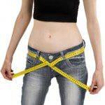 consejos apropiados para no subir de peso, sugerencia buenas para no subir de peso, recomendaciones buenas para no subir de peso, tips buenos para no subir de peso, pasos para no subir de peso, secretos para no subir de peso