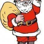 dedicatorias especiales en Navidad, citas especiales en Navidad