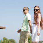 buenos consejos de cómo reconciliarte con tu pareja, sugerencias buenas de cómo reconciliarte con tu pareja, recomendaciones buenas de , tips de cómo reconciliarte con tu pareja, ideas de cómo reconciliarte con tu pareja, pasos de cómo reconciliarte con tu pareja