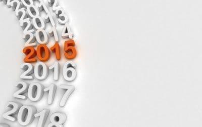 Lindos mensajes de buenos deseos para a o nuevo con - Felicitaciones para ano nuevo ...