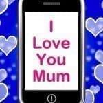 frases por el día de la Madre para twitter, dedicatorias por el día de la Madre para twitter, mensajes por el día de la Madre para twitter, saludos por el día de la Madre para twitter, sms por el día de la Madre para twitter, textos por el día de la Madre para twitter, mensajes de textos por el día de la Madre para twitter