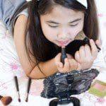 consejos sobre el uso excesivo de maquillaje en adolescentes, sugerencias , recomendaciones sobre el uso excesivo de maquillaje en adolescentes, tips sobre el uso excesivo de maquillaje en adolescentes, ideas sobre el uso excesivo de maquillaje en adolescentes, datos sobre el uso excesivo de maquillaje en adolescentes, informacion sobre el uso excesivo de maquillaje en adolescentes