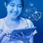consejos para envíar gratis SMS a móviles, recomendaciones para envíar gratis SMS a móviles, sugerencias para envíar gratis SMS a móviles, tips para envíar gratis SMS a móviles, ideas para envíar gratis SMS a móviles, datos para envíar gratis SMS a móviles, informacion para envíar gratis SMS a móviles