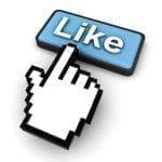 Frases para tu amor a través de Facebook, mensajes para tu amor a través de Facebook, dedicatorias para tu amor a través de Facebook, saludos para tu amor a través de Facebook, mensaje de texto para tu amor a través de Facebook, versos para tu amor a través de Facebook