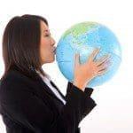frases por el día de la mujer para facebook, mensajes por el día de la mujer para facebook