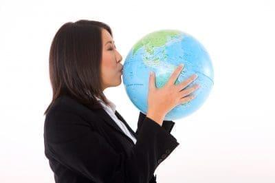 Frases por el día de la mujer para facebook | Dia de la mujer