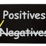 Frases bellas para empezar el día, consejos para empezar el día positivamente, tips para empezar el día positivamente, sugerencias de cómo empezar el día, datos de cómo empezar el día positivamente, recomendaciones de cómo empezar el día positivamente