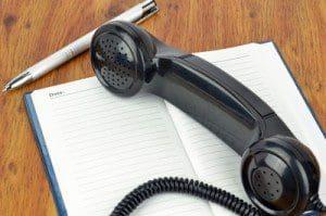 numeros telèfonios en Cànada,elencos telèfonicos en Cànada,directorios telèfonicos en Cànada,buscar nùmeros telèfonicos en Cànada,guìas telèfonicas en Cànada,còdigos de las ciudades de Cànada.