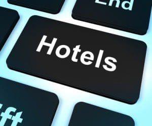 hoteles baratos en el centro de Lima,los hoteles màs baratos en el centro de Lima,lista de hoteles baratos en el centro de Lima,recomendar hoteles baratos en el centro de Lima ,lista de los mejores  hoteles baratos en el centro de Lima.