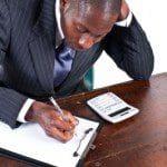 renuncia, modelo de carta de renuncia, plantillas de cartas de renuncia