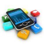Mejores aplicaciones para comunicarme con mis amigos, descargar Line o WhatsApp, datos para elegir mejor aplicación para comunicarme con mis amigos, información sobre ventajas de usar Line o WhatsApp, características de Line y WhatsApp, aplicaciones gratuitas para comunicarme con mis amigos
