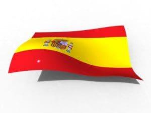 mejores universidades privadas en España,lista de las mejores universidades privadas en España,estudia en las mejores universidades privadas en España,postgrados en las mejores universidades privadas en España,carreras reconocidas en todo el mundo en mejores universidades privadas en España.