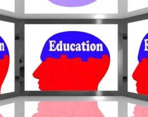 mejores universidades privadas en el Perù,estudiar en las mejores universidades privadas en el Perù,relaciòn de las mejores universidades privadas en el Perù,postular en las mejores universidades privadas en el Perù,carreras que te ofrecen las mejores universidades privadas en el Perù.