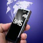 enviar SMS sin que se vea mi número de celular, datos para enviar SMS sin que se vea mi número celular, consejos para enviar SMS sin que se vea mi número celular, enviar SMS anónimos, tips para enviar SMS anónimos, aplicaciones para enviar SMS anónimo