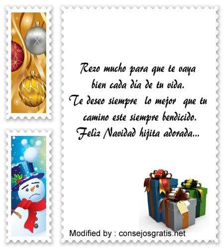 sms bonitos para enviar en Navidad para mis hijos,buscar bonitos textos para enviar en Navidad para mis hijos