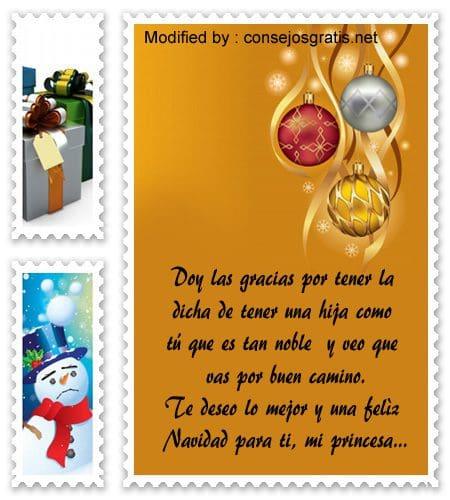 frases con imàgenes para enviar en Navidad para mis hijos,palabras para enviar en Navidad para mis hijos