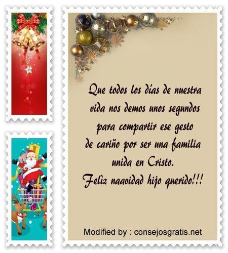 imàgenes para enviar en Navidad para mis hijos,tarjetas para enviar en Navidad para mis hijos