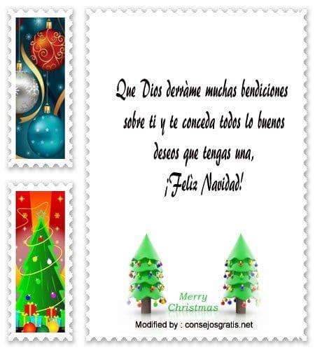 imàgenes para enviar en Navidad,tarjetas para enviar en Navidad,frases para enviar en Navidad a amigos