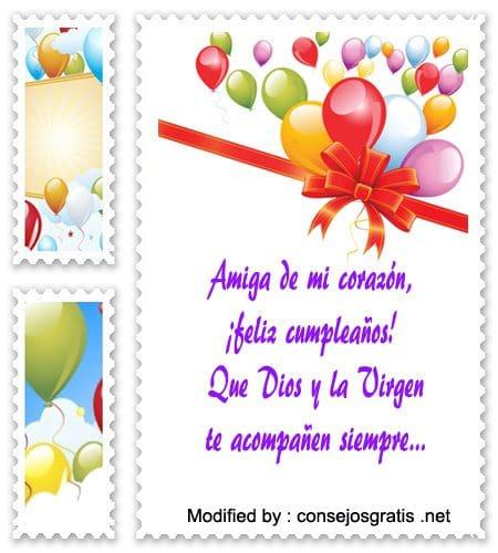 bonitas dedicatorias de cumpleaños para mi amigo,descargar bonitas frases de  cumpleaños para mi amigo