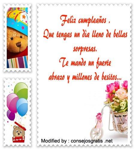 enviar imàgenes con dedicatorias de cumpleaños para mi amiga,enviar  imàgenes con saludos de cumpleaños