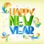 bellos mensajes de navidad y año nuevo, hermosas dedicatorias de navidad y año nuevo