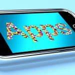 mensajes para tu celular, frases para tu celular, texto para tu celular, texto mensaje para tu celular, sms para tu celular, tips para tu celular, sugerencias para tu celular, recomendaciones para tu celular, saludos para tu celular
