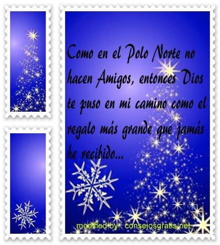mensajes de navidad10,tiernos sms de navidad para enviar a tus amigos