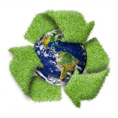 Los mejores mensajes para cuidar la naturaleza | Reflexiones sobre la naturaleza