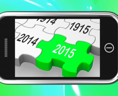Los mejores mensajes de Año Nuevo para Skype con imágenes