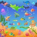 consejos de como cuidar los peces de casa, sugerencias de como cuidar los peces de casa, recomendaciones de como cuidar los peces de casa, tips de como cuidar los peces de casa, informacion de como cuidar los peces de casa, datos de como cuidar los peces de casa, secretos de como cuidar los peces de casa