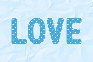 dedicatorias cortos sobre el amor, citas cortos sobre el amor, frases cortos sobre el amor, mensajes de texto cortos sobre el amor, mensajes cortos sobre el amor, palabras cortos sobre el amor, pensamientos cortos sobre el amor, saludos cortos sobre el amor, sms cortos sobre el amor, textos cortos sobre el amor, versos cortos sobre el amor