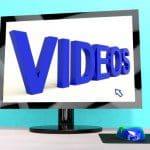 Consejos para descargar películas, recomendaciones de cómo descargar películas, información de programas para descargar películas, tips de sitios donde puedes descargar películas, sugerencias de cómo descargar películas