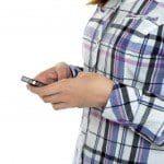 Tips para recuperar mensajes borrados del celular, consejos para recuperar mensajes borrados del celular, datos para recuperar mensajes borrados del celular, aplicaciones para recuperar mensajes borrados del celular, ideas para recuperar mensajes borrados del celular, software para recuperar sms borrados del celular, herramientas para recuperar sms borrados del celular