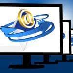Modelo de email de presentación de empresa, ejemplo de email de presentación de empresa, tips para redactar email de presentación de empresa, datos para elaborar email de presentación de empresa, formato de email de presentación de empresa, enviar email de presentación de empresa, redactar email de presentación de empresa