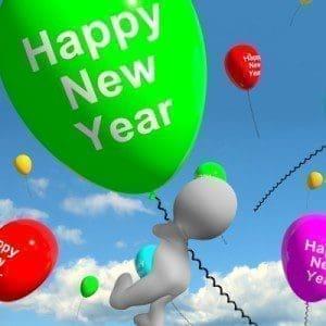 dedicatorias para año nuevo, citas para año nuevo, frases para año nuevo, mensajes de texto para año nuevo, mensajes para año nuevo, palabras para año nuevo, pensamientos para año nuevo, saludos para año nuevo, sms para año nuevo, textos para año nuevo, versos para año nuevo