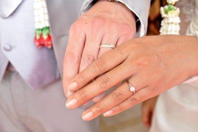 Reflexiones para una hija cuando se casa | Matrimonio