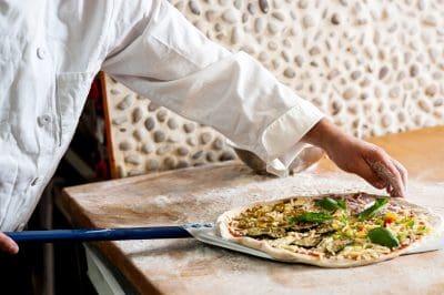 Mejores restaurantes de comida italiana en lima for Restaurantes de comida italiana