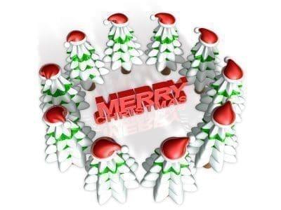 Saludos cristianos related keywords saludos cristianos - Saludos de navidad ...