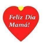 Frases bonitas para el día de la Madre, hermosos mensajes por el día de la Madre