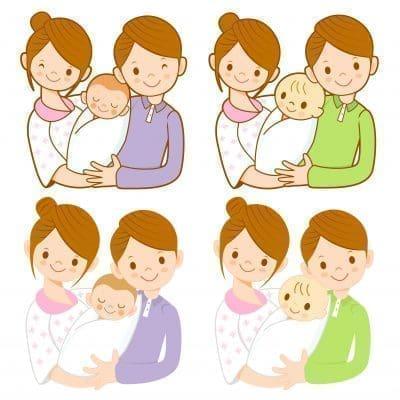 Saludos  por el día de la Madre para Messenger | Dia de la Madre